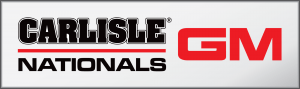 Carlisle Chevrolet nationals @ Carlisle Fairgrounds | Carlisle | Pennsylvania | États-Unis
