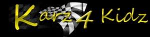 Expo Karz 4 Kidz @ Lamborghini Montréal  | Kirkland | Québec | Canada