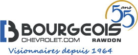 Corvette Fest - Bourgeois Chevrolet @ Bourgeois Chevrolet | Rawdon | Québec | Canada