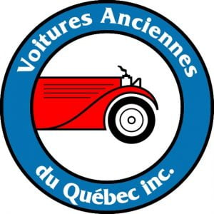 Concours d'Élégance de Chambly VAQ @ Vieux Fort-Chambly | Chambly | Québec | Canada