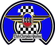 Festival Chrysler 2020 @ Parc Récréotouristique Vincennes | Beaumont | Québec | Canada