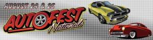AUTO FEST National @ Lakeview Park Oshawa | Oshawa | Ontario | Canada