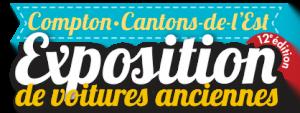Exposition de voitures anciennes de Compton @ Au parc Lions | Compton | Québec | Canada
