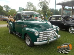 Chevrolet,,