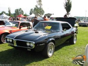 Firebird 1967