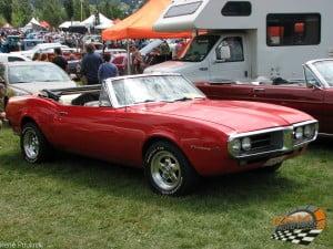 Firebird 1967dr