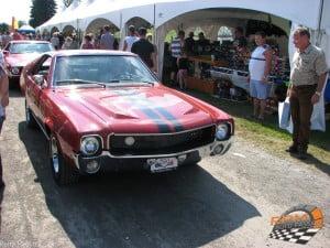 amx 1969