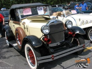 ford 1929 r