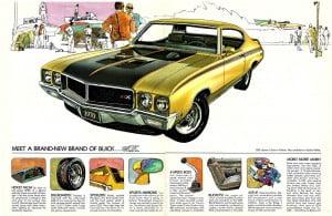 1970 Buick GSX Folder-02