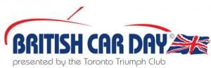 BRITISH CAR DAY @ Bronte Provincial Park | Oakville | Ontario | Canada