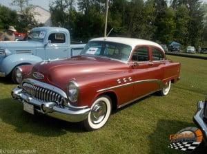 Buick 53,