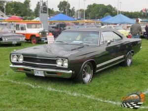 GTX 1968