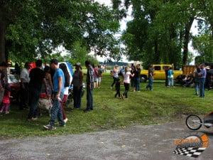 Vacm Expo de ile Lebel -7