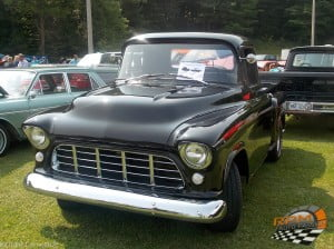 chevrolet pick-up-10