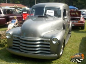 chevrolet -pick-up,