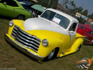 chevy pick-up 2