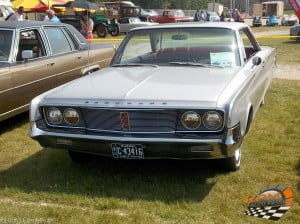 chrysler65