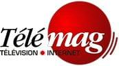 Plein gaz ( Télé Mag ) @ Terrain de TéléMag | Québec | Québec | Canada