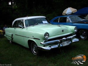 ford 53