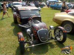 hot rod-32