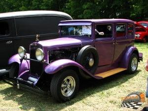 nash 1930