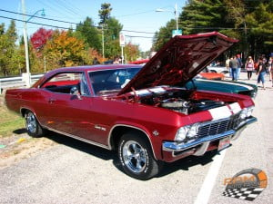 Chevrolet 65