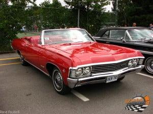 Chevrolet 67