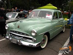 Dodge 51