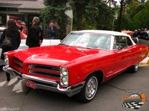 Pontiac 66
