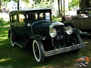 buick 29