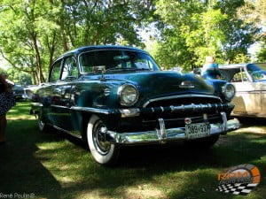 plymouth 53