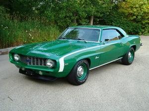 1969-RG-COPO-008 nickey