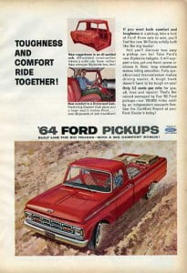 64-Ford-Pickups