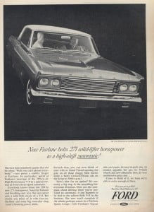 65ad_ford_fairlane_500_bw_front_1965