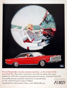 65fordgalaxiecoupe