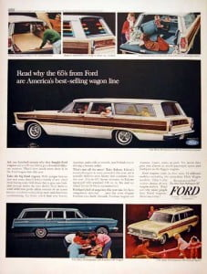 65fordwagons