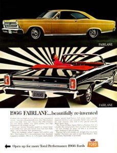 66fairlaneconvertible