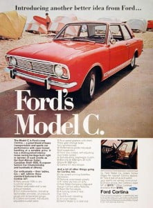 67fordcortinamodelc