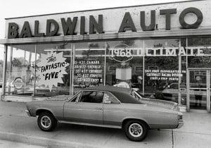 BaldwinMotion-3