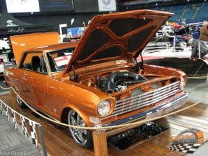 Chevy 2