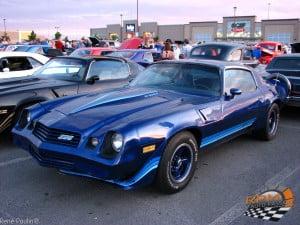 Laval auto sport  18