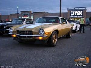 Laval auto sport  30