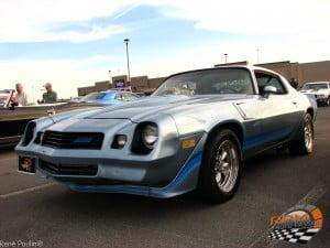 Laval auto sport  37