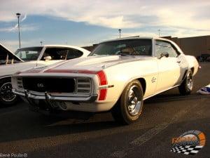 Laval auto sport  39