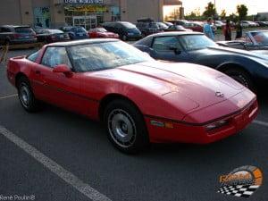 Laval auto sport  4