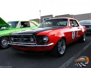 Laval auto sport  48