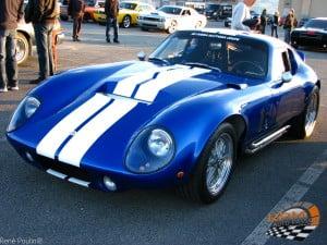 Laval auto sport  52