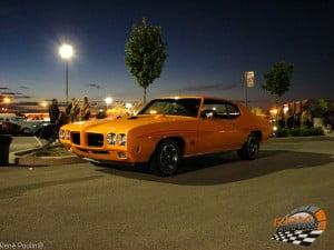 Laval auto sport  59