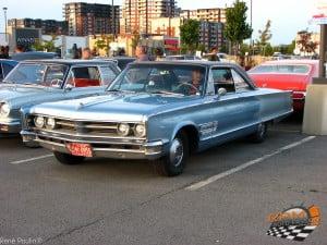Laval auto sport  62