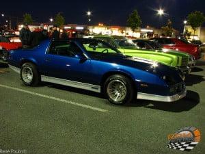 Laval auto sport  68